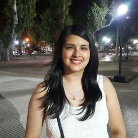 Beatriz Tanquia