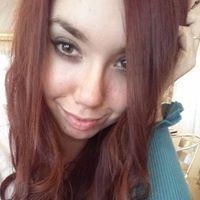 Bianca Todireanu