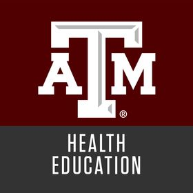 Texas A&M Coastal Bend Health Education Center