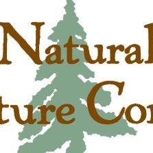 Rustic Natural Cedar