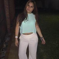 Delfina Ingrasiotano