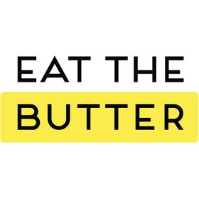 Eat_the_Butter
