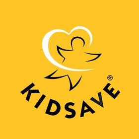 Kidsave International