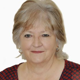 Lettie Kriel