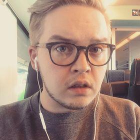 Janne Jämsä