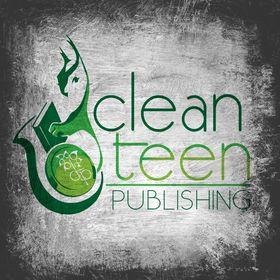 Clean Teen Publishing