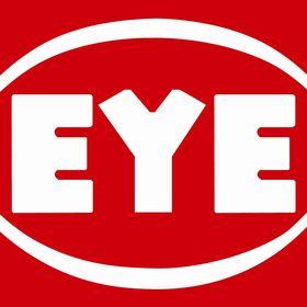 EYE Lighting Europe Ltd