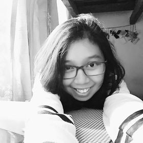 Firda Indra