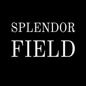 Splendor Field