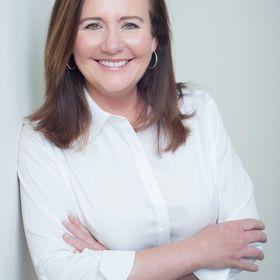 Sue Riviello