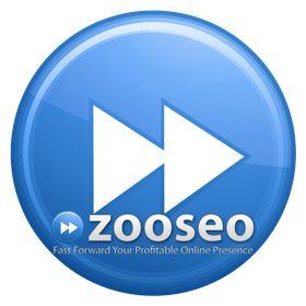 ZooSEO