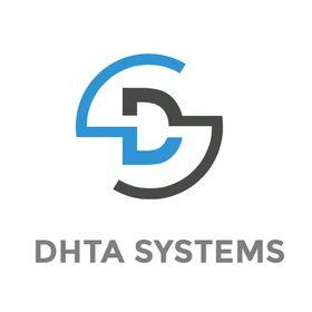 DHTA Systems