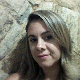 Meiriane Moraes