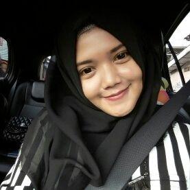 Wenny Putri