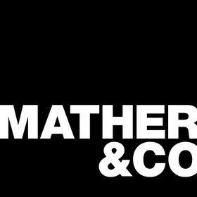 Mather & Co Ltd