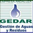 GEDAR Aguas