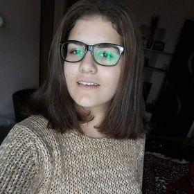 Maria Photographer