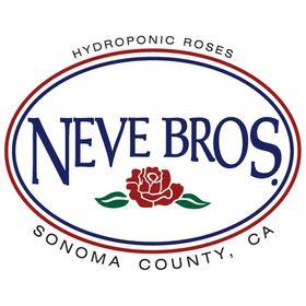 Neve Bros, Inc.
