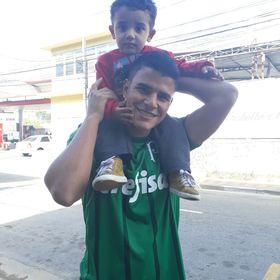 Renan Nascimento