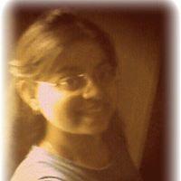 Shweta Vishwakarma
