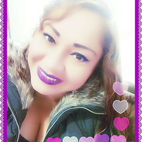 Liz Qbn