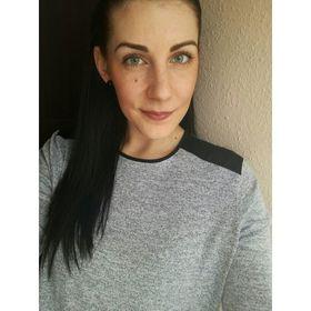Adrienn Orgonás