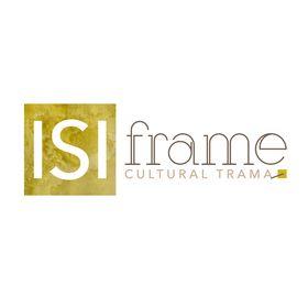 ISI frame