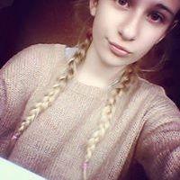 Anna Czarnocka
