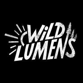 Wild Lumens