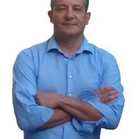 Adrian Almarza