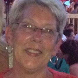 Lynda Krueger