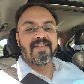 Sumit DHIR