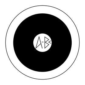 A-Bc.land