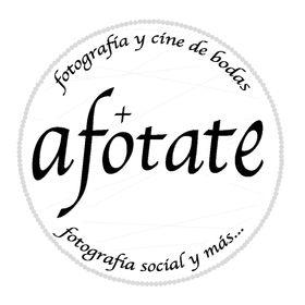 Afótate