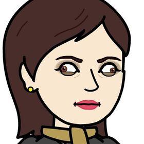 Kylie Malinowska