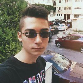 Dimitrie Barac