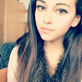 Dalma Vejtasa