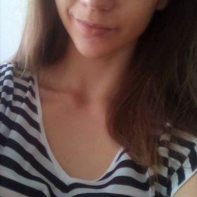 Ivka Rousková