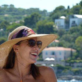 Mary Lee Gonçalves