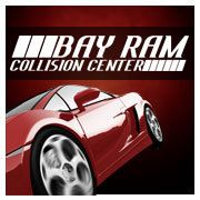 Bay Ram Collision Center