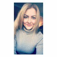 Karoline Løvland