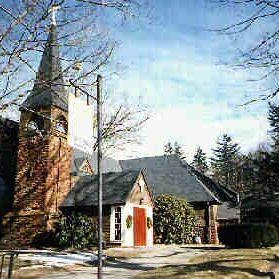 Religious store southington ct