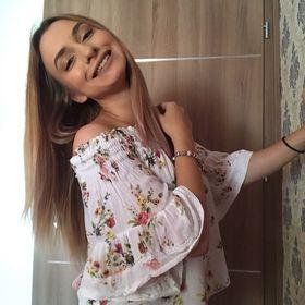 Cristina Andreea