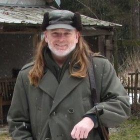 Miroslav Michalec