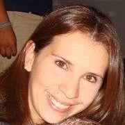 Guisela Veliz