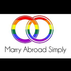 Marry Abroad Simply