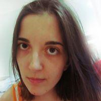Cristina Grecu