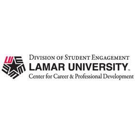 Lamar University Career & Professional Development