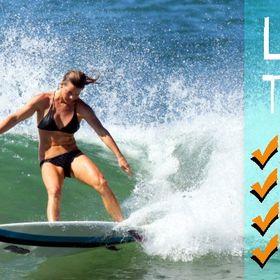 Jax Surf & SUP