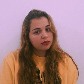 Tamara Soares